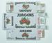 Jurgens Tomatoes; Visy; 20.061736