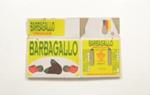 Barbagallo Produce; Maker unknown; 19.81815