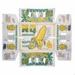 Boolabah Bananas; Visy; 17.62465
