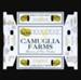 Camuglia Farms Bananas ; 17.6055