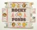 Rocky Ponds; Maker unknown; 19.837628