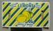 Mountain Grown Lemons; Amcor/Orora; 33.310180