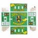 Spagnolo Bananas; Visy; 17.4677