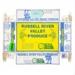 Russell River Valley Produce (Poppi Bros); Visy; 17.46263