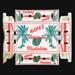 Hapa's Plantation Bananas; Visy; 17.6779