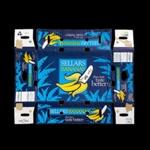 Sellars Bananas (New); 17.9190