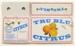 Tru-Blu Citrus; Maker unknown; 34.11585