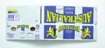 Australian Banana Company; Visy; 17.5171