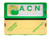 ACN Orchards; Maker not known; 36.27227