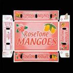 RoseTone Mangoes ; Amcor/Orora; 17.1745