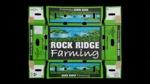 Rock Ridge Farming; 17.0295
