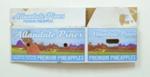 Allandale Pines; Amcor/Orora; 26.916580