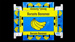 Borsato Bananas; Visy; 17.1607