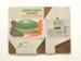 Wombat Forest Organics; Amcor/Orora; 37.39402