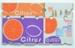 Crossroads Citrus; Visy; 25.636824