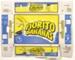 Fiorito Bananas; Amcor/Orora; 17.68398