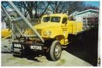 1942 GMC CCKW352 truck; General Motors Company; 1942; 2015.279