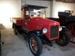 1926 International 1/2 Ton Special truck; International Harvester Company; 1926; 2015.318