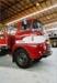 1965 Morris FFK100 truck; Nuffield Group; 1965; 2015.177