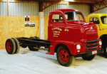 1957 International ASC162 truck; International Harvester Company; 1957; 2015.163
