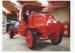 1918 Mack AC 5 1/2 Ton truck; Mack Brothers Company; 1918; 2015.329
