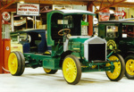 1912 Pierce Arrow R3 5 Ton truck; Pierce Arrow Company; 1912; 2015.309