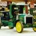 1912 Pierce Arrow R3 5 Ton truck; Pierce Arrow Company; 1912; 2015.309