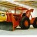 1962 Kenworth 200 log skidder; PACCAR Inc.; 1962; 2015.289