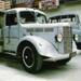 1951 Bedford MSC truck; General Motors Company; 1951; 2015.269