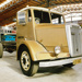 1948 Dennis PAX truck; Dennis Brothers Ltd; 1948; 2015.199