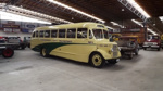 1946 Bedford OWB/58 bus; General Motors Company; 1946; 2015.369