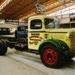 1948 Austin K4 Series 1 truck; Austin Motor Company; 1948; 2015.179
