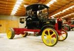 1923 GMC K41A truck; General Motors Company; 1923; 2015.321