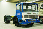 1967 Leyland Beaver 14BT truck; Leyland Motors Ltd; 1967; 2015.251