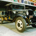 1933 Bedford WS truck; General Motors Company; 1933; 2015.259