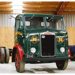 1955 Albion Claymore FT27AEN truck; Albion Automotive Ltd; 1955; 2015.178