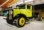 1934 Commer Centaur B40 truck; Rootes Group; 1934; 2015.193