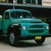 1960 Dodge F264 truck; Chrysler Corporation; 1960; 2015.187
