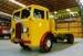 1937 Dennis 40/45 cwt truck; Dennis Brothers Ltd; 1937; 2015.198