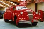 1940 Dodge RX70 truck; Chrysler Corporation; February 1940; 2015.186