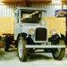 1924 Graham Bros FB truck; Dodge Brothers, Inc; Graham Bros; 1924; 2015.283