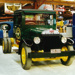 1929 Republic 60R truck; LaFrance-Republic Corporation; 1929; 2015.292