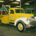 Truck [1941 Chevrolet XHYR]; General Motors Company; Bill Richardson Transport World