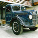 1939 Bedford MLZ truck; General Motors Company; 1939; 2015.135