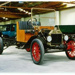 1916 Ford Model T Truck-Maker truck; Ford Motor Company; 1916; 2015.237