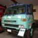 1988 Nissan CK20N truck; Nissan Motor Company Ltd; 1988; 2015.350