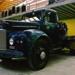 1952 Karrier KT222 truck; Rootes Group; 1952; 2015.272