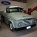 1965 Dodge 114 truck; Dodge Brothers Company; 1965; 2015.402