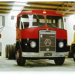1962 Atkinson T1066XA Mk1 truck; Atkinson Vehicles Ltd; 1962; 2015.302