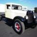 1929 Reo GA Heavy Duty truck; REO Motor Car Company; 1929; 2015.360